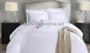 Luksuzne posteljine